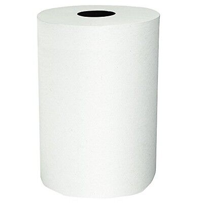 Kimberly-Clark Professional Scott Slimroll Hard Roll Paper Towels (12388) with