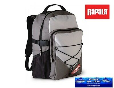 Rapala Sportsman Pack 25