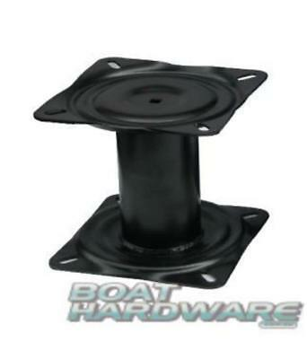 Boat Tinnie Dinghy SEAT PEDESTAL Height 170mm Suit most seats MA770-1 Oceansouth