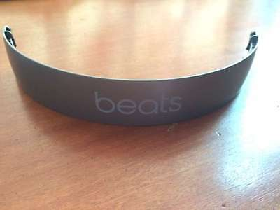 Titanium Replacement Headband for Beats by Dr Dre Studio 2 2.0 Wired & Wireless