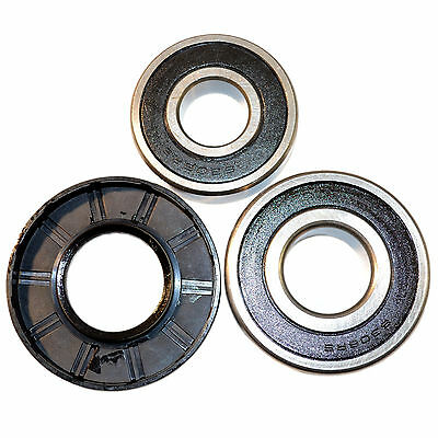 Replacement Bearing and Seal Kit for Kenmore Washer Tub, 4036ER2004A 4280FR4048L