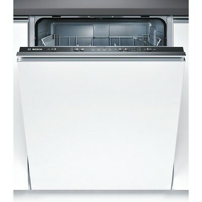 Bosch Serie 4 | SMV50C10GB ActiveWater Dishwasher 60cm Fully integrated *NEW*
