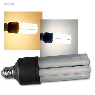 E27 Bulb 35w 4000lm, Bulb for Street Lighting Street Lamp Bulb