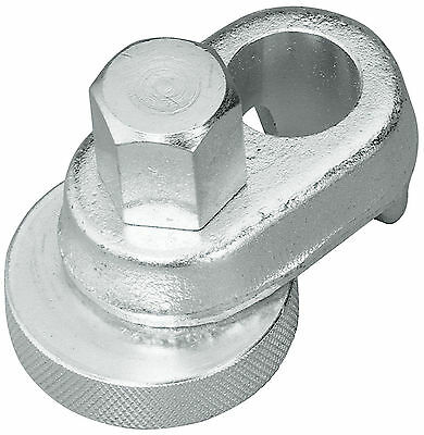 Gedore 8010700 Stud extractor 8-19 mm