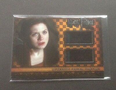Art box Harry Potter Deathly Hallows 2 - CFC16 Cinema Film Card 159/214