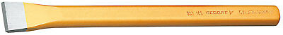Gedore 8728730 Bricklayer's chisel 250x20x12 mm