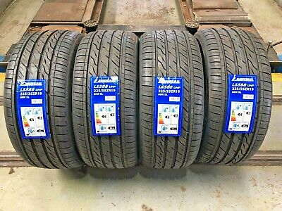 X2 195 55 16    195/55R16 91V Xl Roadstone New Tyres  With Amazing C,c Ratings