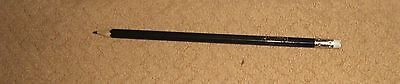 Woolworth's Pencil