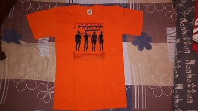 Lot Veste Tee Shirt Pull Manches courtes/longues TBE/comme neuf TAILLE S M L XL