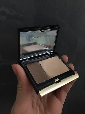 KEVYN AUCOIN The Creamy Glow Duo #4 Sculpting Medium/Candlelight See Photos