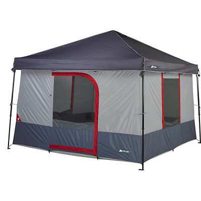 Ozark Trail 6-Person Connectent for Canopy Camping Tent