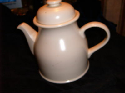 COFFEE/TEAPOT,VERY STYLISH,25 cmTALL