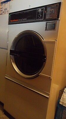 30lb Speed Queen Coin-Op Dryer- local pickup only or TX delivery
