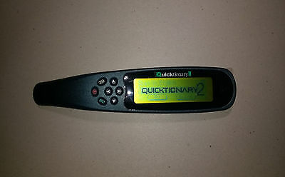 ***^^Quicktionary 2 - Premium, Multilanguage Translator^^***