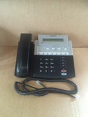 Samsung OfficeServ DS-5007S Business Telephone INC Shipping