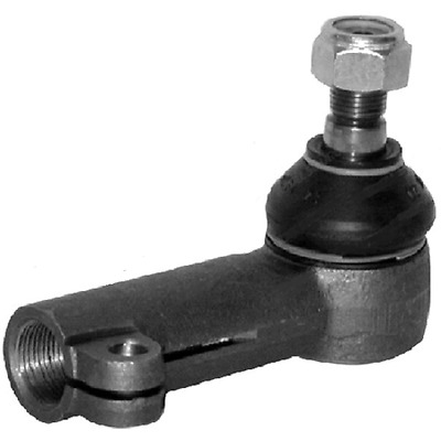 Ford New Holland Tie Rod End Outer RH 5000 to 7600