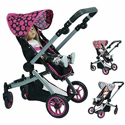 Graco Room Full of Fun Baby Doll Playset • $34.99 - PicClick