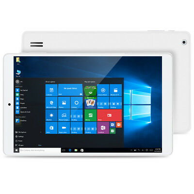 "10.1"" Teclast X10 3G Tableta PC Android QuadCore Bluetooth GPS WIFI 2*SIM 16GB"