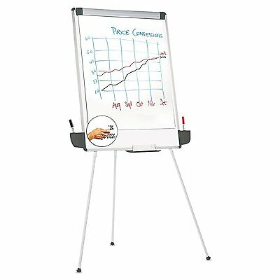Dry Erase Boards With Easel Portable Collapsible Presentation Whiteboard Stand