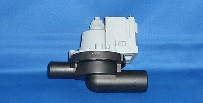 Drain pump for glass-washer or dish-washer (check your model in the description)