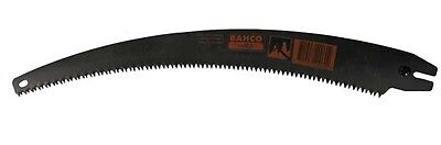 """Bahco 4400-14 Pruning Saw Replacement Blade - 14"""" Length - Fileable"""