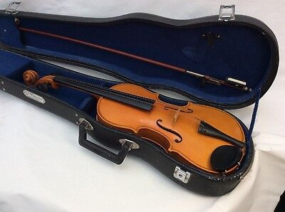 Skylark Violin In Good Condition