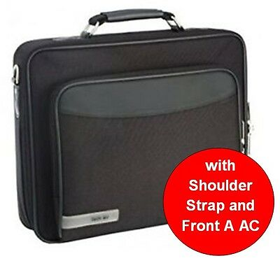 "Tech Air Z0101 15.6"" Laptop/notebook Bag"
