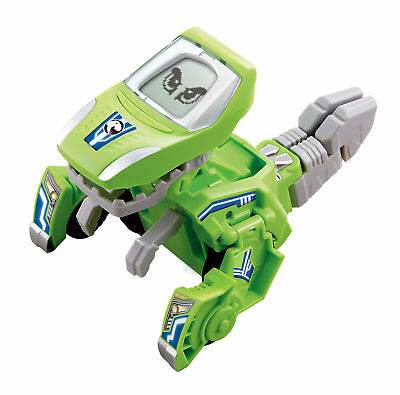 Vtech Switch and Go Dino Lex The T-rex (3+)