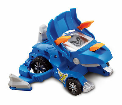 Vtech Switch and Go Dino Horns The Triceratops (3+)
