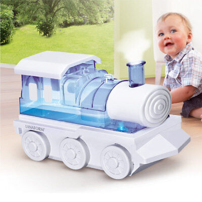 Lanaform Trainy Humidifier