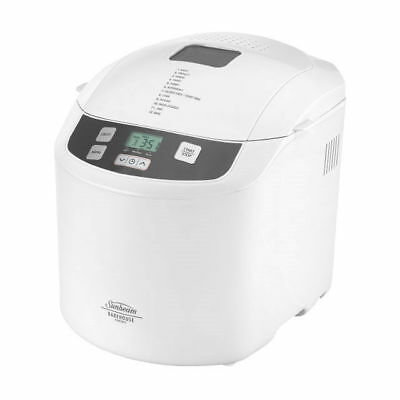 Sunbeam BM2500 Bakehouse Compact 750g Bread Maker