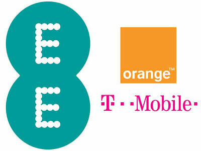 All iPhones,Sony Experia uk working ee,orange, 3 Working Days Fast Service Ever.