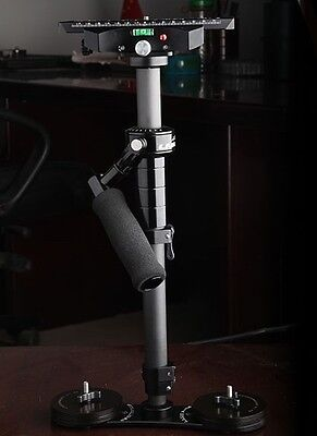 Laing P-4S Camera Stabilizer