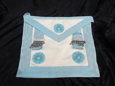 CRAFT MASTER MASON APRON in very good condition