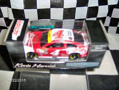 2015 Kevin Harvick Budweiser # 4 Chase for the Cup 1/64th
