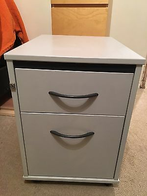 Office Draws / Filing Cabinet
