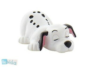 Lucky - Disney's - 101 Dalmatians figure by BULLYLAND 12522