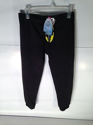 Easton Women's Softball Challenge BLACK Pants *NEW w/ Tags* ALL SIZES