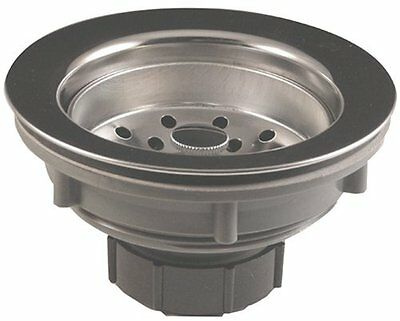 Danco 88287 Sink Strainer Assembly, Plastic