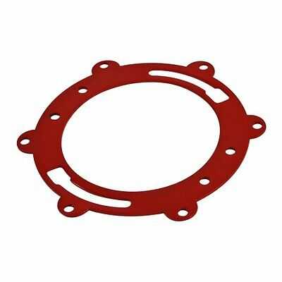 Danco, Inc. Toilet Flange Repair Ring