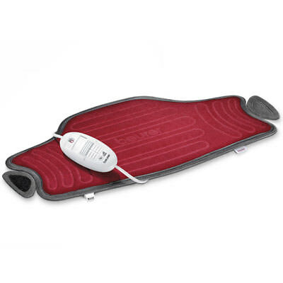 Beurer HK 55 Multifunctional Heating Pad
