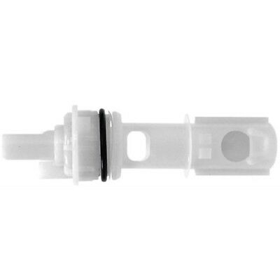 Danco 15607B Plastic Tub/Shower Valve Diverter stem for Delta