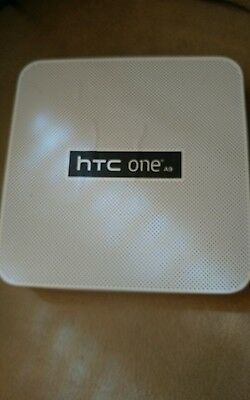 HTC one a9 (box only )