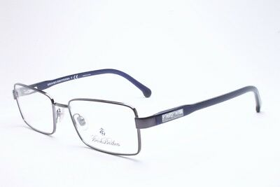 45d9497397c AUTHENTIC BROOKS Brothers Bb 1034 1512 Eyeglasses Size  55-17-145 ...