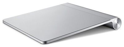 2X Replacement Apple Trackpad Feet / Buttons - Works better Than The Original