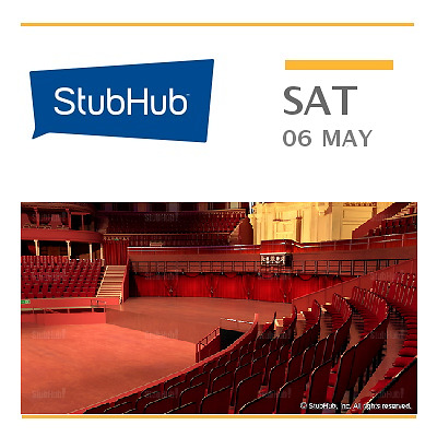 Michael Kiwanuka Tickets - London