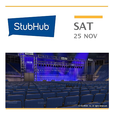 Little Mix (Matinee) Tickets - London