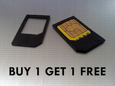 Portugal  mobile  Sim Card 5GB And Get an another 1GB SIM Card Free
