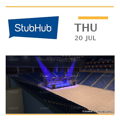 Blink 182 Tickets - London