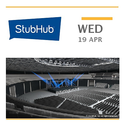 Richard Ashcroft Tickets - Glasgow